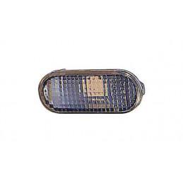 Izquierdo ESPEJO COMPLETO     Eléctrico           Asférico     Térmico      Imprimado    Intermitente Luz Suelo