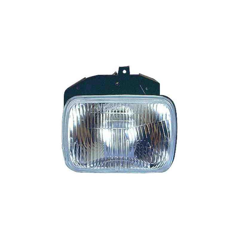 Izquierdo ESPEJO COMPLETO     Eléctrico           Convexo      Térmico      Imprimado    Intermitente Luz Suelo