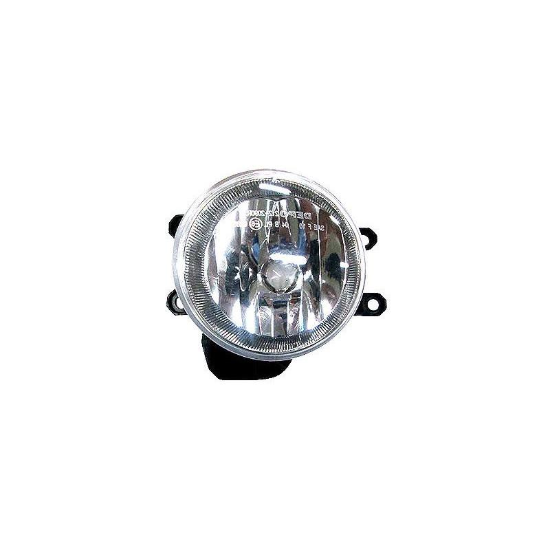 Izquierdo ESPEJO COMPLETO     Eléctrico           Asférico     Térmico      Imprimado    Abatible     Intermitente Luz Suelo