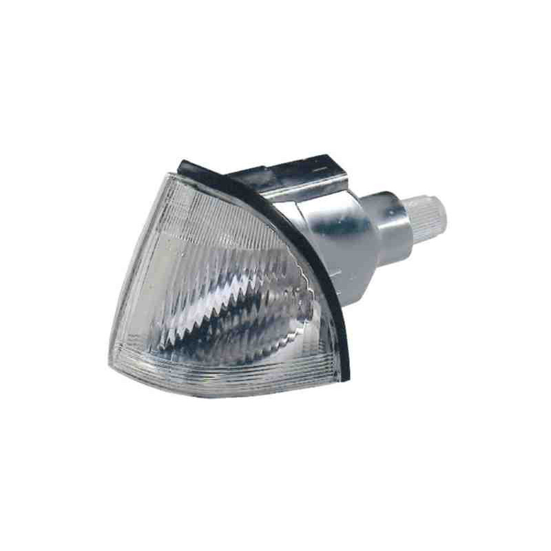 Izquierdo ESPEJO COMPLETO     Eléctrico           Convexo      Térmico      Imprimado    Abatible     Intermitente Luz Suelo