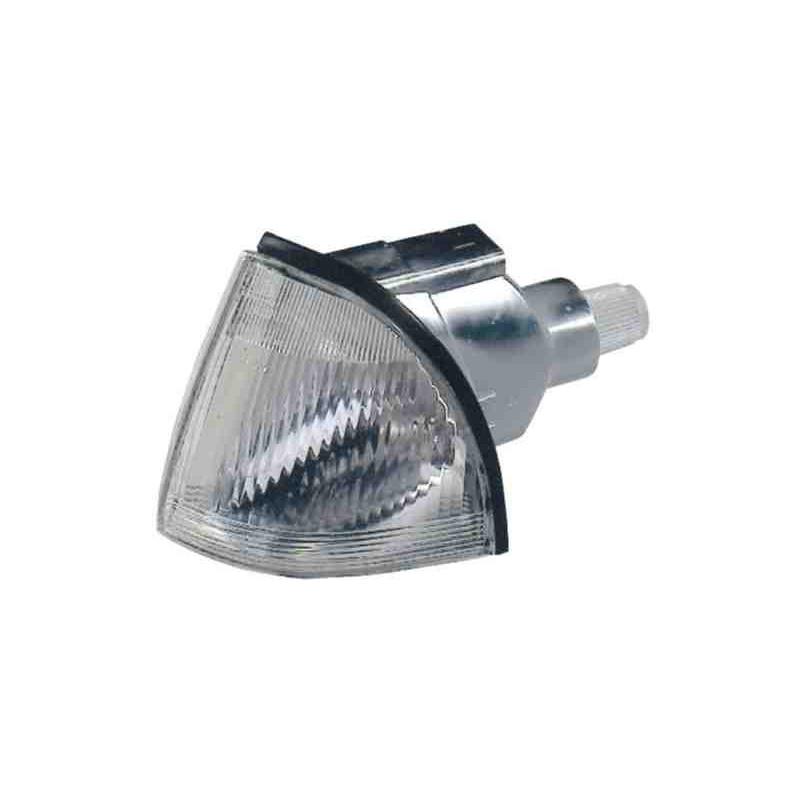Derecho   ESPEJO COMPLETO     Eléctrico           Convexo      Térmico      Imprimado    Abatible     Intermitente Luz Suelo
